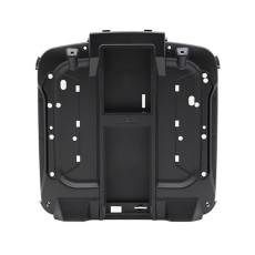 Jumper T16 back Panel for T16/T16 Pro Hall Series Transmitter Radio Controller TX
