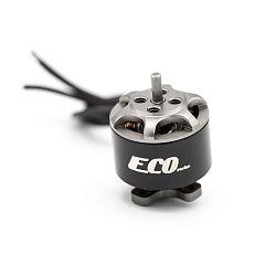 EMAX ECO1106 4500KV / 6000KV Brushless Motor for RC Aircraft Model FPV Racing Drone