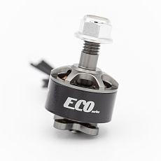 Emax 2-4s ECO1407 2800KV 3300KV 4100KV RC Drone Brushless Motor FPV Racing Aircraft Motor