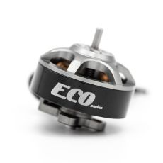 Emax ECO1404 3700kv 6000kv FPV Brushless Motor RC Drone Aircraft Parts