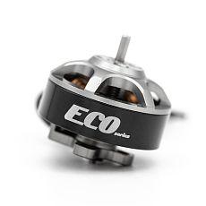 Emax ECO1404 3700kv 6000kv FPV Brushless Motor RC Drone Aircraft Parts