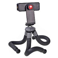 XT-XINTE RM25C Octopus Outdoor Bracket Stand Tripod flexible tripe for Phone Camera vlog gimbal SLR micro Single