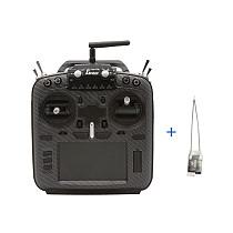Open Source Multi-protocol Radio Jumper T18 Pro RDC90 Gimbal Sensor Control JP5-in-1 RF Module 915mhz Storage Bag Pre-Sale