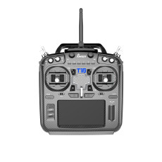 Jumper T18 Hall gimbal Radio Open Source Multi-protocol Radio Transmitter JP5-in-1 RF Module 2.4G 915mhz VS T16