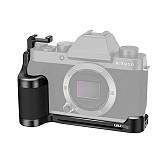 Ulanzi L-type Quick-fit Shooting Micro Single Camera L-type Board for Fuji X-T200 Camera