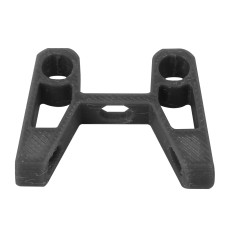 FEICHAO 3D Printed Protective TBS 915 TPU Antenna Mount Seat For TITAN XL SL Frame For iFlight TBS TITAN DC5/DC7/FH5
