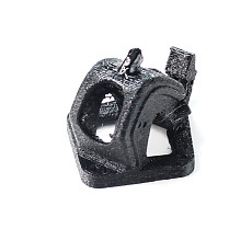 FEICHAO 3D Printed Parts FPV Crossing Machine Rack Accessories for GERPC Dolphin Top Cover FPV Frame