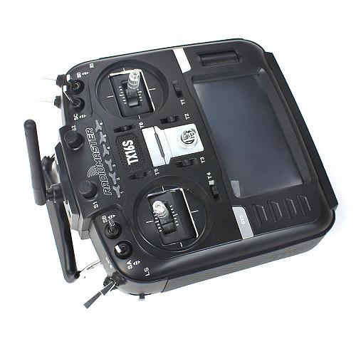 RADIOMASTER TX16S Radio 2.4G 16CH Multi-protocol Transmitter with Folding Handle