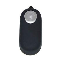 FEICHAO Silicone Protective Case Anti-shake Protective Case Photographic Camera Silicone Case for Insta360 GO