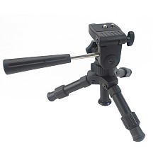 BGNing Portable Tripod Support SLR Micro Single for Camera Photography