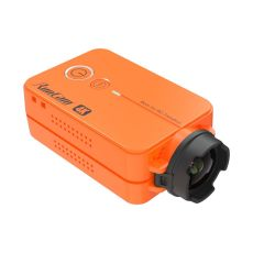 RunCam2 4K edition HD 1080P 120 Degree Wide Angle WiFi sport Camera for RC Drone Quadcopter Helicopter FPV accessories