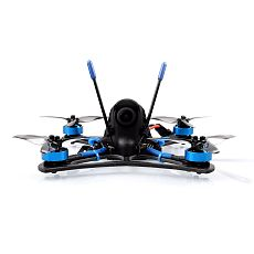 BETAFPV TWIG XL 3'' FPV Toothpick Camera Drone 5.8G VTX 1404 3800KV Brushless 12A F4 2-4S AIO BNF Support 4S Lipo RC Quadcopter
