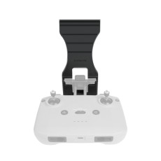 Sunnylife Remote Controller Tablet Holder Tablet Extended Bracket Mount Clip for Mavic Air 2 for DJI Drone Accessories