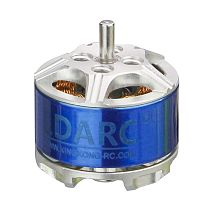 LDARC XT1105 1105 4250KV 3-4S Brushless Motor for RC Drone FPV Racing Cinewhoop Tinywhoop 2inch ET85D Helicopter Toys
