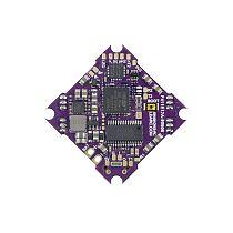LDARC 25.5mm AIO Flytower F411E13A F411E 12A 4IN1 ESC F4 OSD Flight Control AIO BEC Current Sensor For ET75 ET85 Beta85X Mobula7