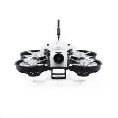 GEPRC Thinking P16 HD 4K 40mm 3S Cinewhoop WhoopFPV Racing Drone PNP/BNF Caddx Vista Nebula/Loris Cam F4 12A ESC 1103 8000KV Compatible DJI