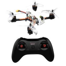 Diatone GT R349 135mm 3 Inch 4S FPV Racing RC Drone Quadcopter w/ F405 OSD 25A ESC T8S 8ch Remote Controller R8FM Receiver