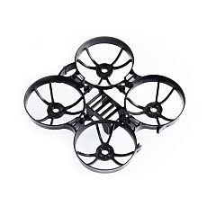 BETAFPV Beta75X 75mm BWhoop Frame for 75X 2S 75X 3S 75X HD 11XX Motor for 75mm Brushless Bwhoop FPV Racing Drone