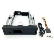 TOOLFREE MRA190 3.5 inch SATA Optical Drive Bit Hard Drive Extraction Box Expansion Rack For Desktop Computer