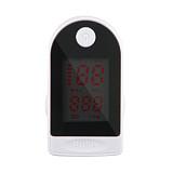 XT-XINTE SN-118 Medical Household Digital Fingertip Pulse Oximeter Blood Oxygen Saturation Meter Finger LED SPO2 PR Monitor Health Care