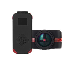 FIREFLY Q7 120°Wide-angle WiFi MINI Camera 800mAH 40g FPV Aerial Camcorder Angle Action Camera Durable with HDMI USB Port For DIY RC Racing Drone