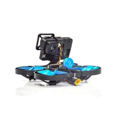 BETAFPV Beta85X Whoop Quadcopter F4 AIO 12A V2 BLHeli_S Brushless FC EOS V2 Camera Indoor FPV RC Racing Drone for Gopro Hero