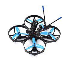 BETAFPV Beta95X Whoop FPV Quadcopter F405 Flight Controller & 16A BLHeli_32 ESC V2.0 Vista EOS V2 HD Camera Indoor Mini Racing Drone