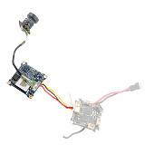 RunCam Split3-Lite NTSC/PAL Switchable 1080 HD FPC Camera for Mobula6 HD FPV Racing Drone