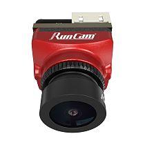 RunCam Eagle 3 1/2.8  Starlight CMOS Sensor 1000TVL 2.1mm FOV 155degree 5-36V FPV Camera for RC FPV Racing Freestyle Drones