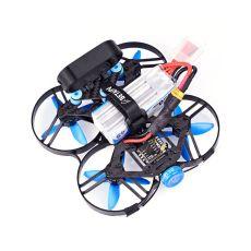 BETAFPV Beta85X V2 Whoop Quadcopter F4 AIO 12A FC V2 1105 5000KV Motors M02 25-350mW 5.8G VTX Helicopter Mini Drone