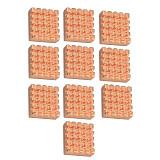 XT-XINTE Heatsink Kit for Raspberry Pi Copper Aluminum Heatsink for cooling cooler for Raspberry Pi 3 Pi 2 Pi Model B+