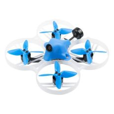 BETAFPV Beta85X FPV 2S-4S Brushless BWhoop FPV Racing Drone with F4 AIO 12A Flight Controller C01 Pro Camera 1105 5000KV Motor