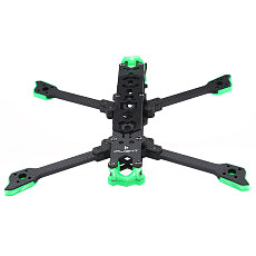 iFlight Titan LH5 5 inch Freestyle FPV Frame Kit