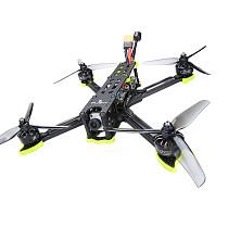 IFLIGHT Nazgul5 HD FPV Racing Drone XL5 V5 Airframe with Caddx Vista Digital HD System Quadcopter