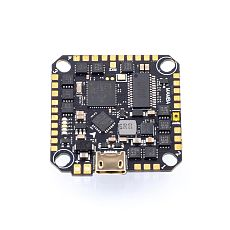 Diatone F411 AIO F4 Flight Controller 25A 4S Blheli_S DSHOT600 Brushless ESC For DJI FPV Air BWhoop Toothpick DIY RC FPV Racing Drone