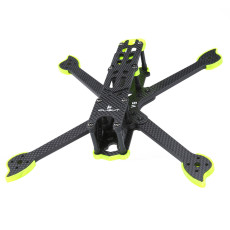 iFlight XL5 V5 True X 240mm Freestyle FPV Frame Kit