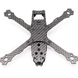 FEICHAO 5 Inch FPV Drone Frame Avenger 215/Avenger 225HD 4mm/5mm Arm Carbon Fiber Frame Kit for FPV RC Drone Quadcopter