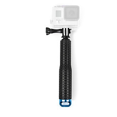 BGNing Adjustable Diving Hand Grip Handle Holder Monopod Tripod for Gopro Hero 8 7 6 5 Yi 4K SJCam Action Camera