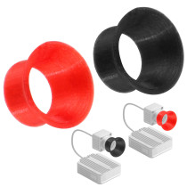 FEICHAO 3D Printed Camera Lens Protector For Air Unit Digital Image Transmission