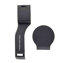 BGNING Handheld Stabilizer Buckle Gimbal Holder Buckle for DJI OSMO Mobile 2