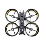 GEPRC GEP-CG3 3Inch 155mm Frame Kit for CineGo FPV Racing DIY RC Drone Quadcopter Multicopter