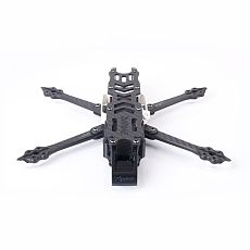 Diatone ROMA F5 5 Inch Flower Plane Frame for FPV Drone Toy Plane Aircraft Accessories​
