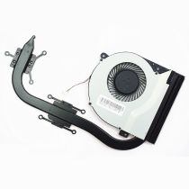 XT-XINTE CPU / Heatsink Graphics Card Cooling Fan for ThinkPad Laptop X1 Carbon T420S X220 Cooling Fan Independent Heatsink