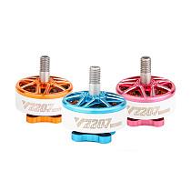 T-Motor VELOX V2207 2207 1750KV/ 1950KV / 2550KV Brushless Motor for RC Drone FPV Racing