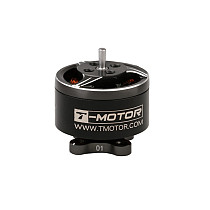 T-MOTOR F1507 1507 2700KV/3800KV Shaftless Motor Ducted Version for CLOUD 149 Ducted FPV Racing Drone