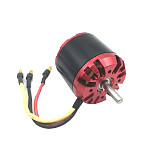 FEICHAO C4250-560KV/800KV Brushless Motor 560W 11-14inch Paddle for RC Model Helicopter Drone FPV Racing