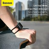 Baseus New Sports Watch Band Strap Rope 38/40/42/44mm For Apple Watch iWatch 3 4 5 6