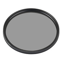 BGNing SLR Camera Polarizer Filter 62mm/82mm CPL Filter for Canon for Nikon DSLR Lens Accessories