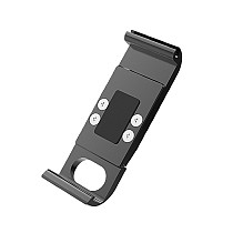 BGNing Battery Side Door for GoPro Hero 9 Black Metal Battery Lid Charging Port Protective Cover Mount Red for Gopro9 Protector