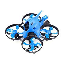 BETAFPV Beta75X V2 BWhoop Mini Quadcopter with HD Digital VTX F4 AIO 12A Flight Controller 5.8GHZ Antenna 1103 8000KV Brushless Motor